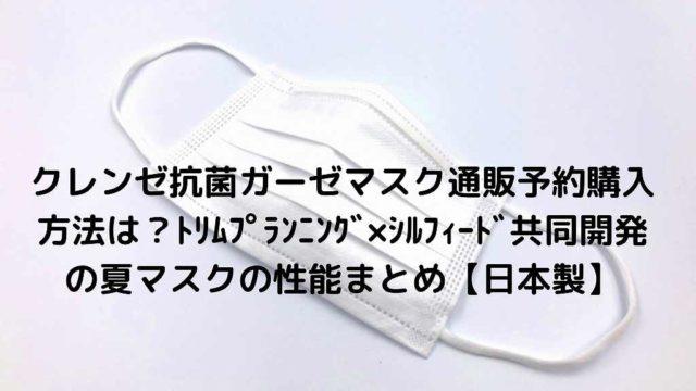 製 エラストマー マスク 樹脂 winfit 抗菌